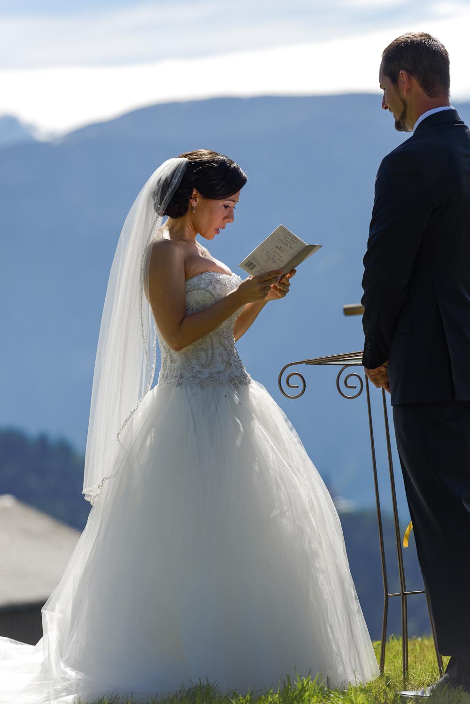 Pino davidson wedding