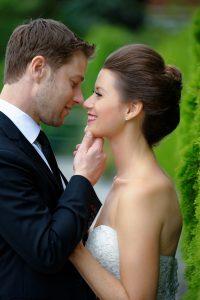 hochzeitsfotograf pre wedding, Spiez