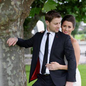 wedding couples in Switzerland