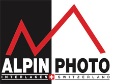 Alpinphoto