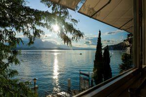 Interlaken, Spiez, Thun wedding Photography and locations