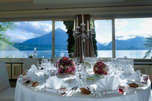 destination switzerland wedding photography
