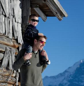 Best Switzerland Photographer