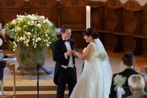 Bern Hochzeitsfotograf