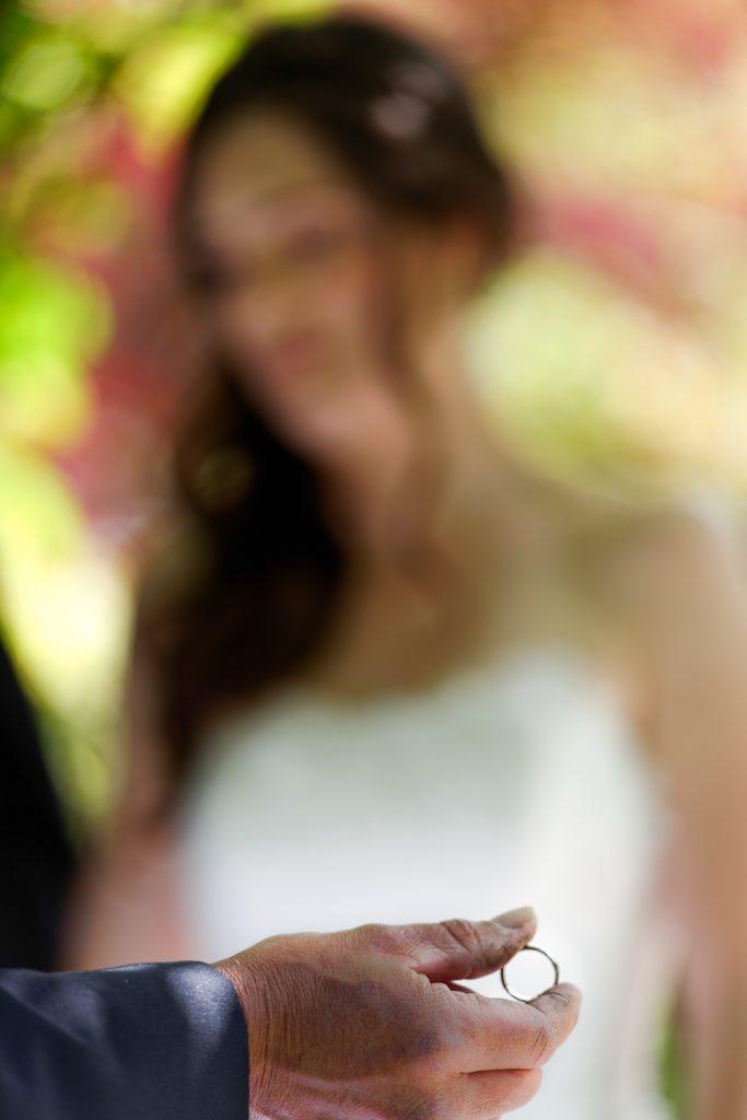 Basel Hochzeitsfotografen, Basel Fotografie