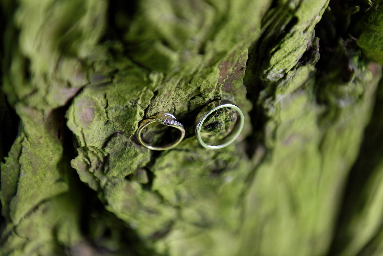 exchange marriage rings Interlaken