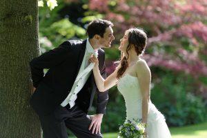 Die beste Hochzeit Basel, Rheinfelden, Ludin