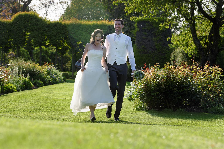 beautiful wedding portraits from alpin photo