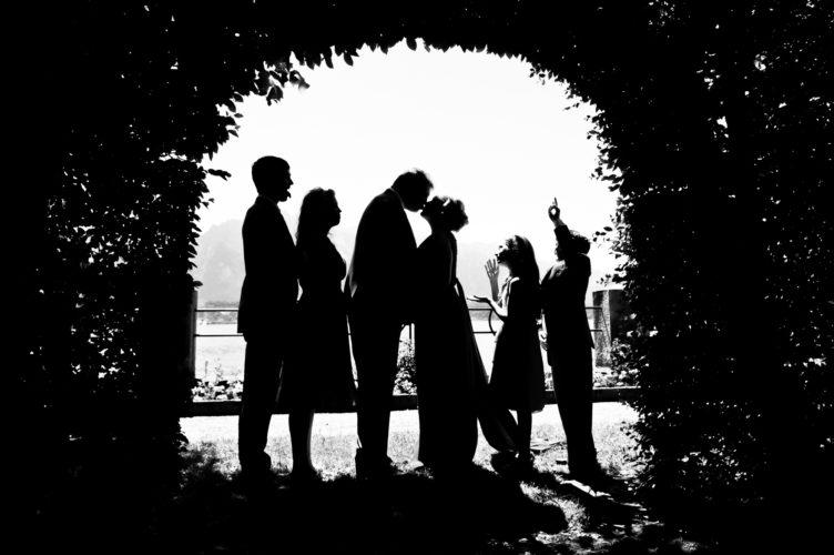 Fotograf Thun, Hochzeitsfotograf Thun