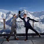 gay weddings switzerland