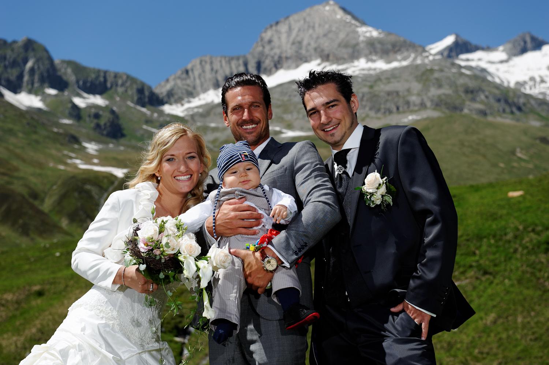 Wallis Hochzeitsfotografen