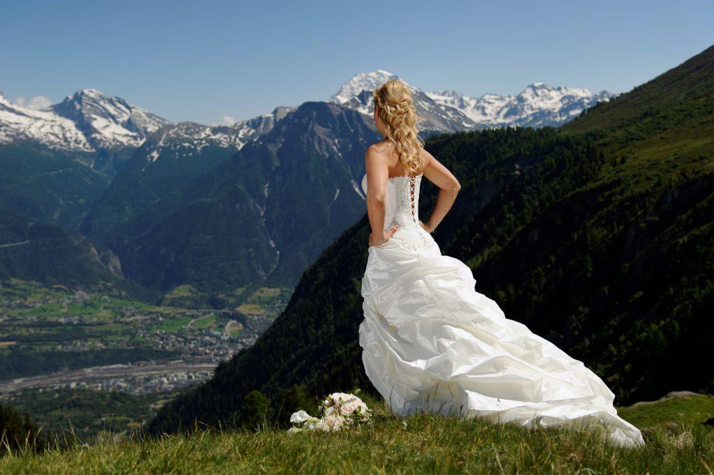 Hochzeitsfotograf Wallis