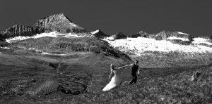 wallis wedding photographer