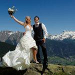 Hochzeitslocation Wallis fotografen,