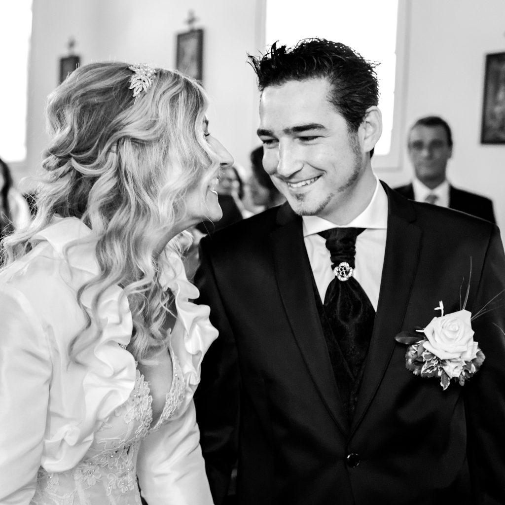 belalp Wallis hochzeitsfotograf, Wallis Belalp Hochzeitsfotografen