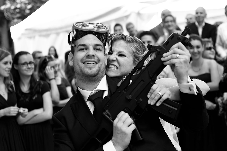 best wedding photography Switzerland