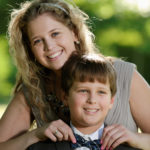 Bern, Wallis Photography for Family portraits