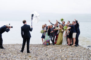 Hochzeitsfotograf Bern, Wallis, Lucerne