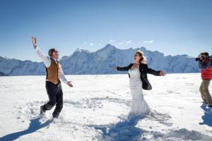 Switzerland pre wedding photographer