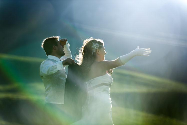 Hochzeitslocation Wallis, Hochzeit, Heirat, Zeremonie, fotograf