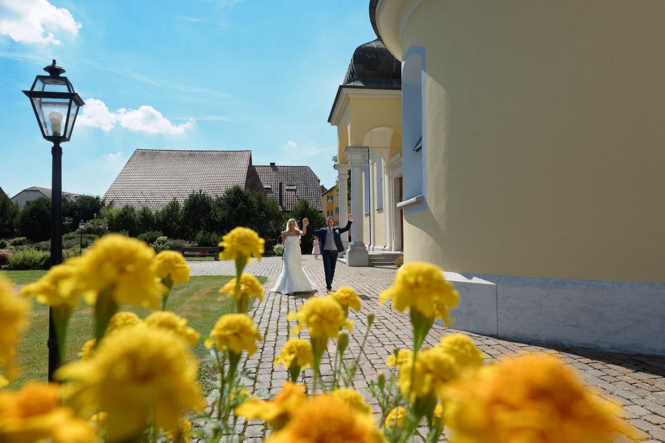 Christkatholische Kirchgemeinde Solothurn,