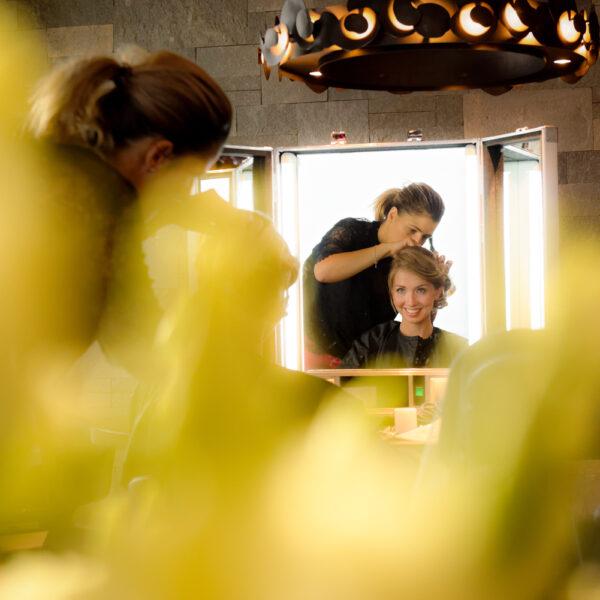 Hochzeit im Bürgenstock Resort bei Luzern