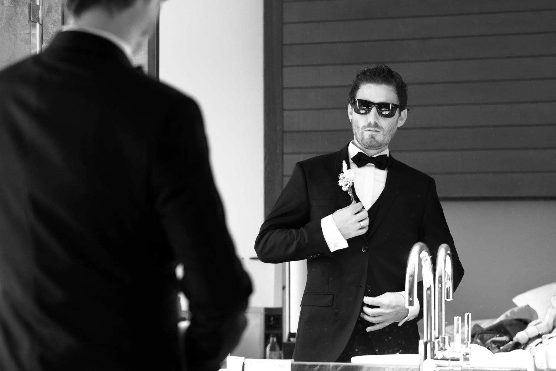 Hochzeitsfotografie Bürgenstock Resort Luzern