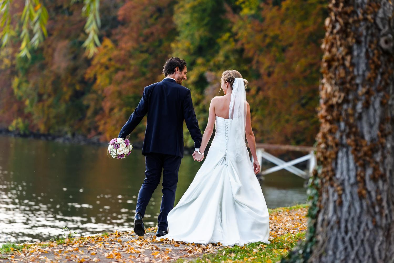 Hochzeitsfotos Bürgenstock Resort Luzern