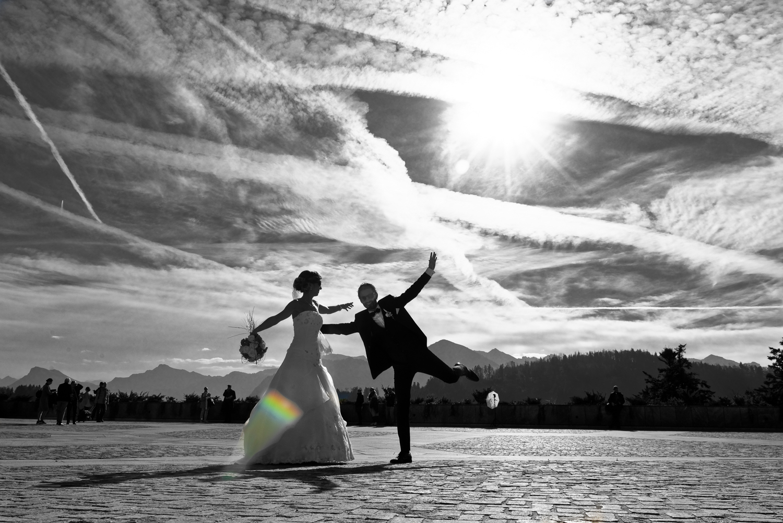 Hochzeitsbilder Bürgenstock Resort Luzern