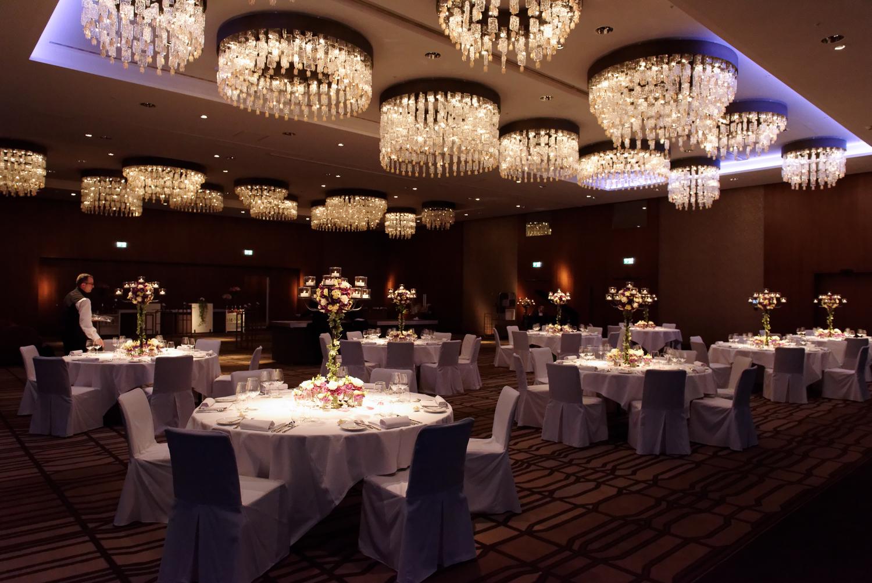 Hochzeitsfotograf Bürgenstock Resort Luzern, Hochzeitsdinner