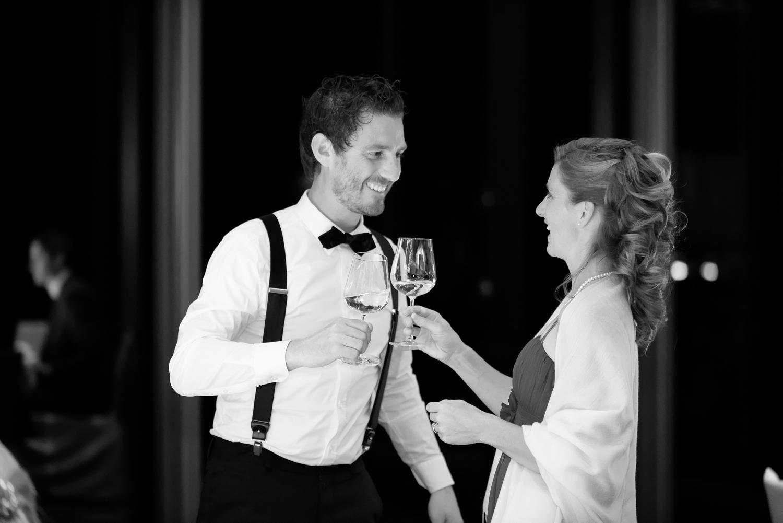 Hochzeitsfotografin Bürgenstock Resort Luzern