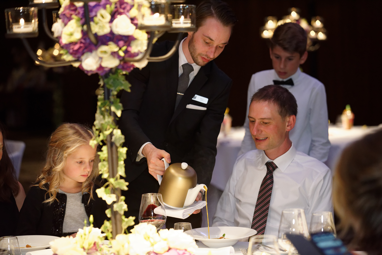 Hochzeitsfotograf Bürgenstock Resort Luzern