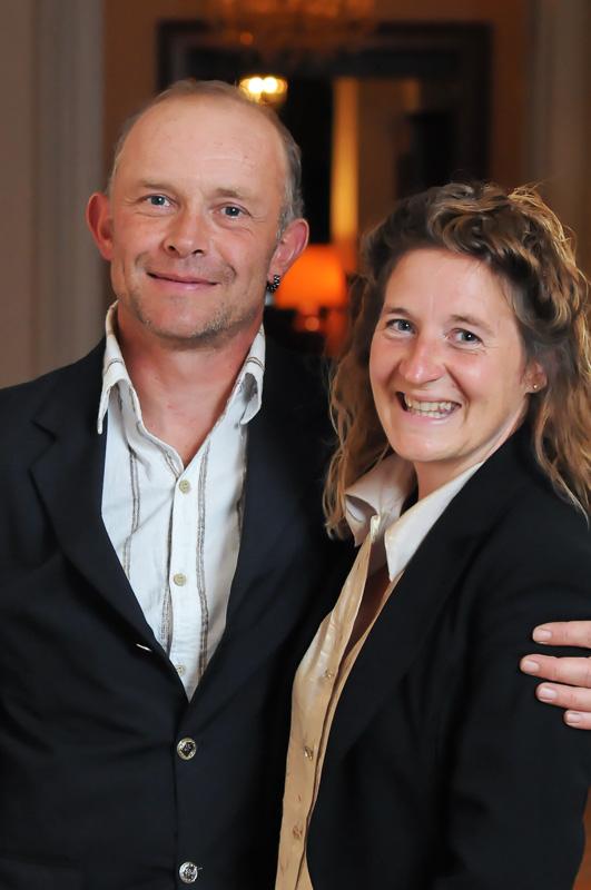 Ihre Hochzeitsfotografen, your wedding photographers: Pascal & Cindy Zeller