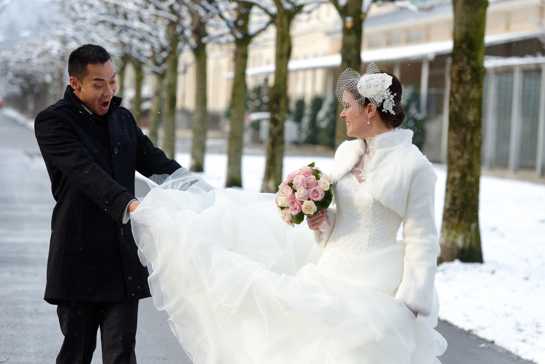 Hochzeitsfotografin Luzern, Brautpaarshooting Luzern, Hochzeitsfotoshooting Luzern, Art Deco Hotel Montana Luzern, Hochzeitsfest Hotel Montana Luzern