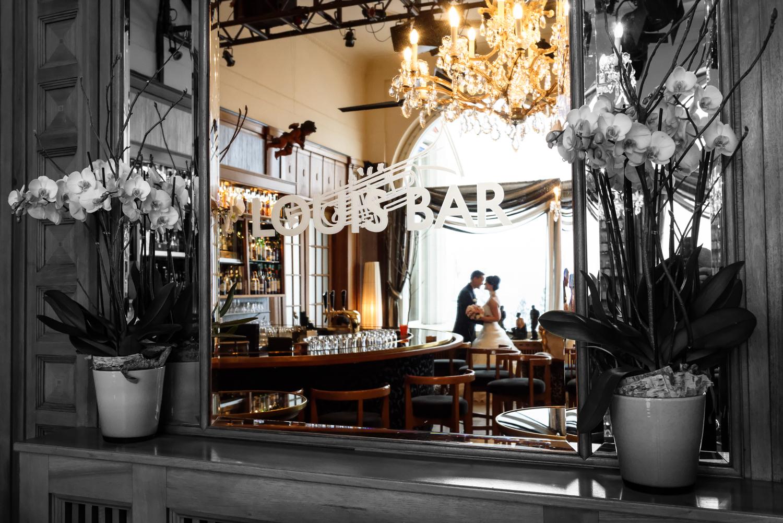 Hochzeit Luzern, Hochzeitsfoto Luzern, Hochzeitsfotografin Luzern, Brautpaarshooting Luzern, Hochzeitsfotoshooting Luzern, Art Deco Hotel Montana Luzern