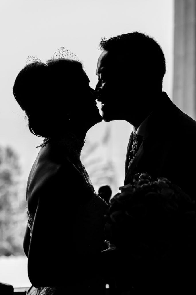 Hochzeitsfotograf Luzern, Hochzeit Luzern, Hochzeitsfoto Luzern, Hochzeitsfotografin Luzern, Brautpaarshooting Luzern, Hochzeitsfotoshooting Luzern, Art Deco Hotel Montana Luzern