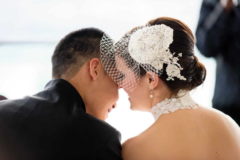 Brautpaarshooting Luzern, Hochzeitsfotoshooting Luzern, Art Deco Hotel Montana Luzern, Hochzeitsfest Hotel Montana Luzern, Brautpaar Hotel Montana Luzern