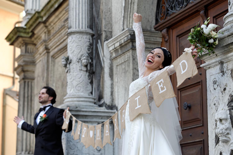 Hochzeit Solothurn, Hochzeitsfoto Solothurn, Hochzeitsfotografin Solothurn, Brautpaarshooting Solothurn