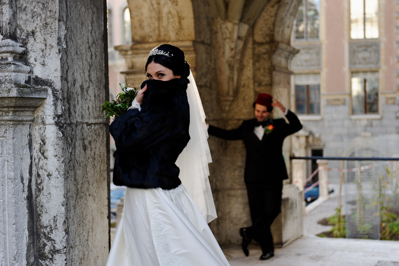 Hochzeitsfotograf Solothurn, Hochzeit Solothurn, Hochzeitsfoto Solothurn, Hochzeitsfotografin Solothurn, Brautpaarshooting Solothurn, Hochzeitsfotoshooting Solothurn