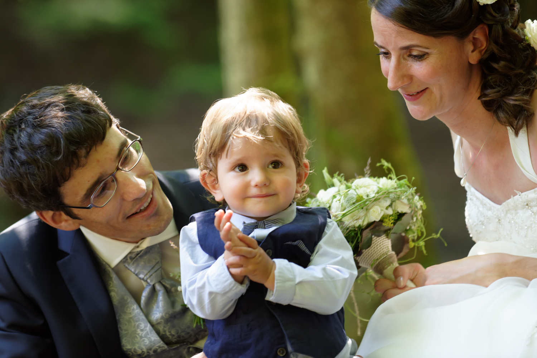 Kinderfotografie, Familenfotos, Natur, Fotoshooting Oberaargau