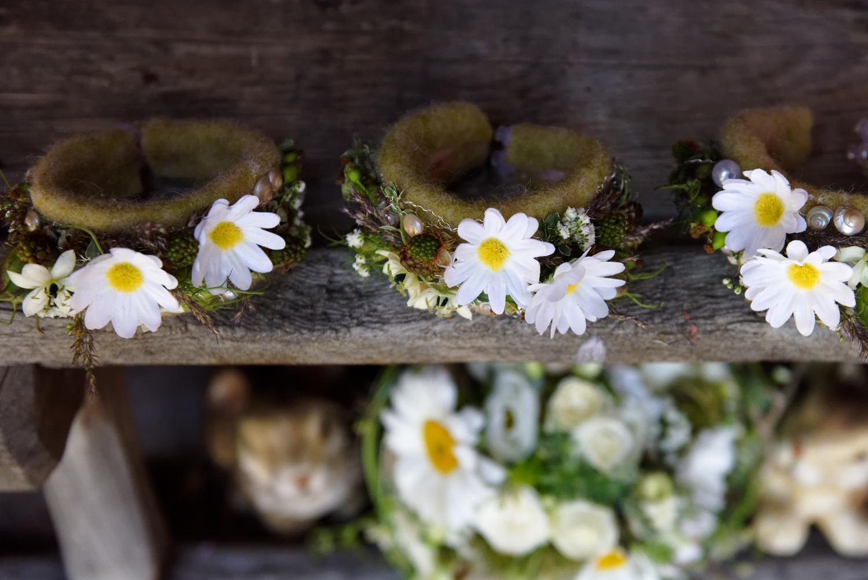 Brautstrauss, Hochzeitsfotograf Oberaargau, Fotoshootings Oberaargau