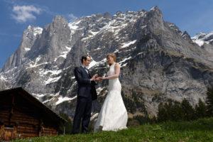 Photographer Interlaken