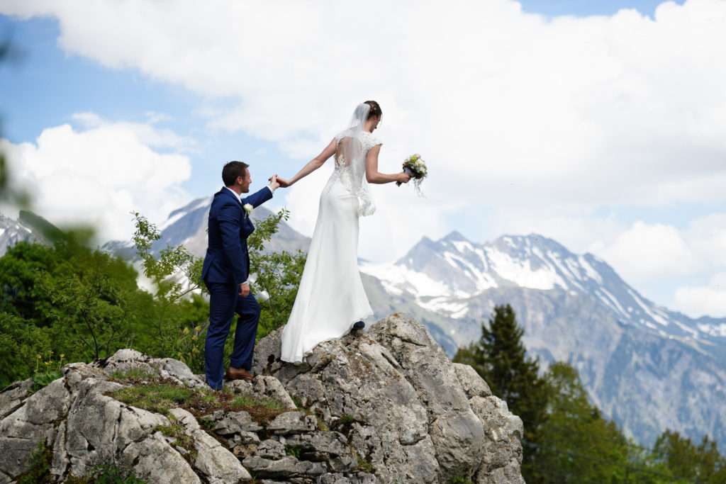 photographer, Video, Officiant, Planner Interlaken