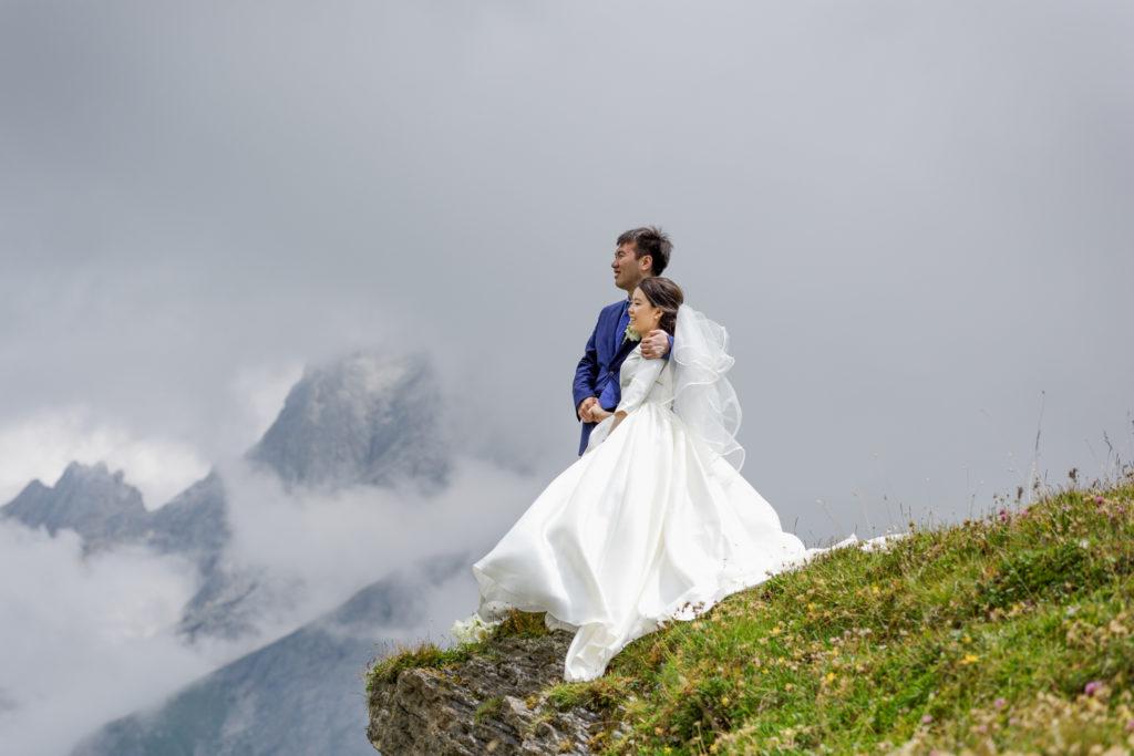 alpin photo interlaken photo team