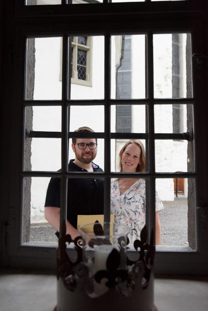 interlaken civil marriage