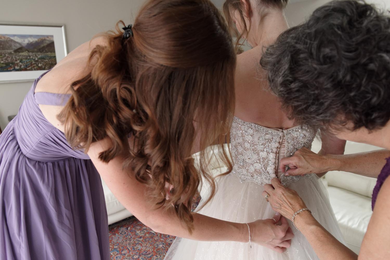 spiez wedding photography