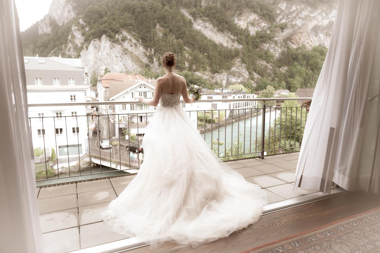 wedding planning and photographer interlaken