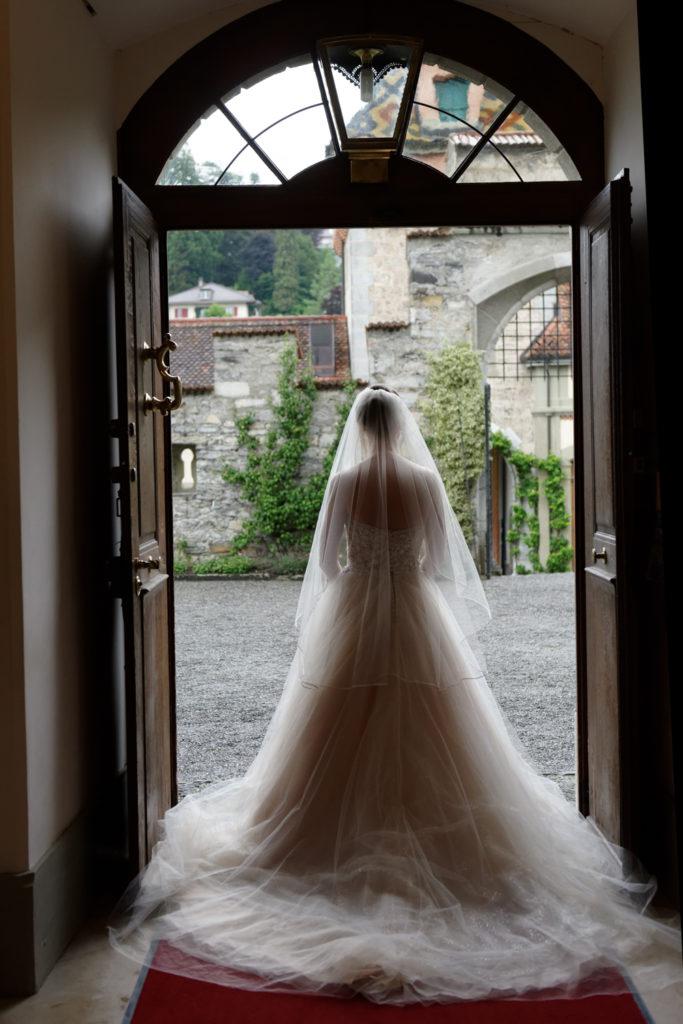 marry schloss oberhofen