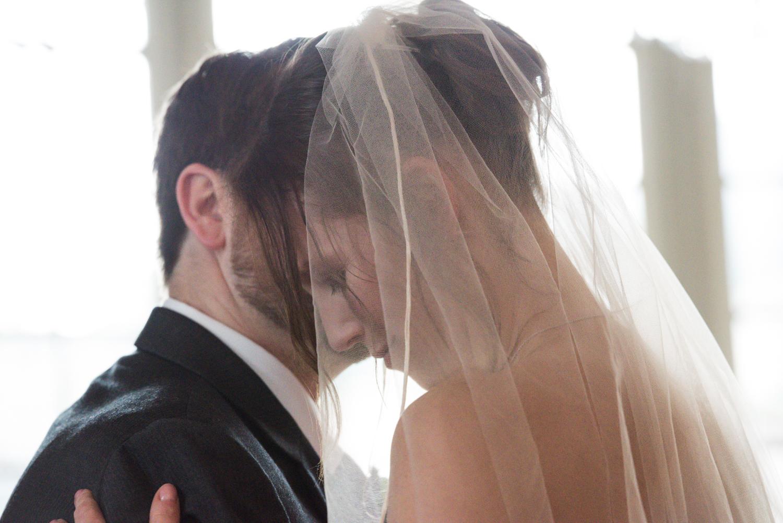 plan your swiss wedding