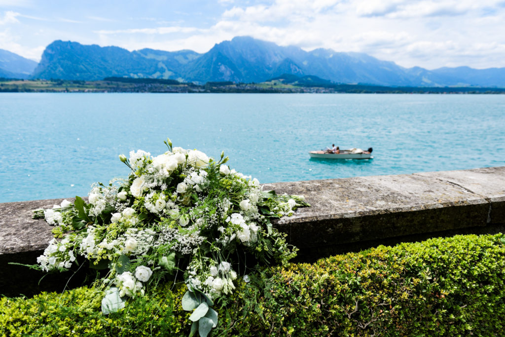 plan your wedding Schloss oberhofen